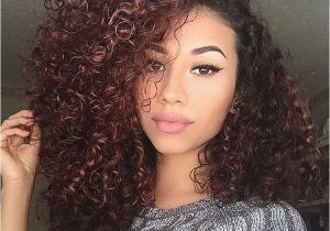 Hairstyles For Short Curly Mixed Hair Girl Haircuts 2015