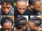 Hairstyles for Short Dreads for Guys 829 Best Men Locs Images On Pinterest