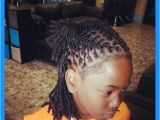 Hairstyles for Short Dreads for Guys Image Result for Short Dreads Styles Lil Aaron Dreads
