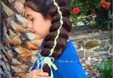 Hairstyles for Short Hair In Braids Easy Cute Hairstyles for Short Hair Tasty Braids Hairstyles Awesome