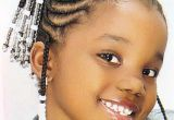 Hairstyles for Short Hair In Braids Hairstyles for Little Black Girls with Short Hair Lovely Short Hair