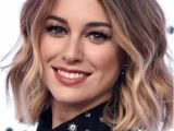 Hairstyles for Short Hair Up to Your Shoulders Shoulder Length Hairstyles 2018 2019 Cute Hairstyles 2018