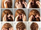 Hairstyles for Shoulder Length Hair Braids Fashionable Braid Hairstyle for Shoulder Length Hair Jewe Blog