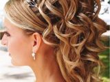 Hairstyles for Shoulder Length Hair for A Wedding Beach Wedding Hairstyles for Shoulder Length Hair
