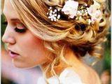Hairstyles for Shoulder Length Hair for A Wedding Wedding Hairstyles for Medium Length Hair