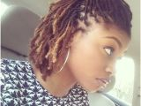Hairstyles for Small Dreads You Ve Been Featured Artisticbreed Hope You Got the Job