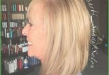 Hairstyles for Small Girls with Medium Hair Best 20 Medium Layered Haircuts for Women