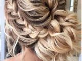 Hairstyles for Special Occasions Down 11 Gorgeous Half Up Half Down Hairstyles