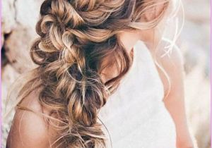 Hairstyles for Summer Wedding Guests Hairstyles for Wedding Guests Latestfashiontips