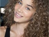 Hairstyles for Super Curly Frizzy Hair 20 Super Curly Hairstyles