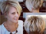 Hairstyles for the Everyday Woman 45 Trendy Short Hair Cuts for Women 2019 Popular Short Hairstyle