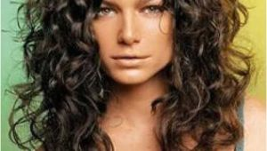 Hairstyles for Thick Curly Hair Pinterest 20 Best Haircuts for Thick Curly Hair Hair Pinterest