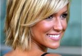Hairstyles for Thin Hair 2012 Pin by James Cross On Hair Style In 2019 Pinterest