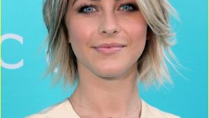 Hairstyles for Thin Hair 2013 Julianne Hough Magic City Season 2 Premiere 2013