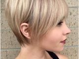 Hairstyles for Thin Hair 2019 470 Best Hair Images On Pinterest In 2019