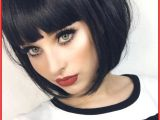 Hairstyles for Thin Hair after Chemo Pixie Haircut Styles for Thin Hair with Short Hairstyles for Fine