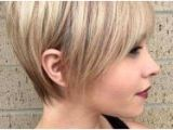 Hairstyles for Thin Hair and Bangs Best Short Layered Haircuts Fine Hair Lovely Cute Haircuts for Thin