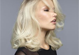 Hairstyles for Thin Hair and Long Face 55 Hairstyles for Thin Hair and Long Face Elegant Extraordinary