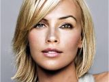 Hairstyles for Thin Hair and Long Face Image Detail for Oval Face Medium Hairstyles Hairstyles & Haircut