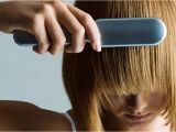 Hairstyles for Thin Hair at Crown Female Hair Loss Thinning and Alopecia