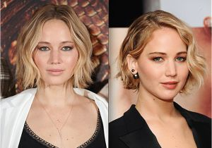 Hairstyles for Thin Hair Big Face 16 Flattering Short Hairstyles for Round Face Shapes