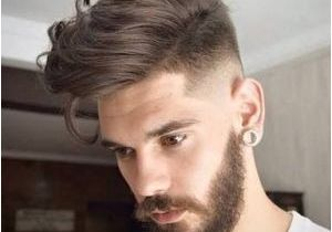 Hairstyles for Thin Hair Big Face 35 Lovely Collection Hairstyles for Thin Hair Big Face Mario Golf