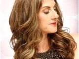 Hairstyles for Thin Hair Big Nose 1011 Best Hey Your Nose Images On Pinterest