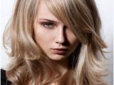 Hairstyles for Thin Hair Big Nose 160 Best Big Nose N Gaps Images In 2019
