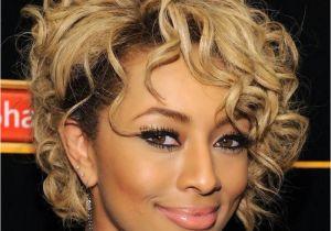 Hairstyles for Thin Hair Black Girl 50 Short Hairstyles for Thin Black Hair Xg4f – Zenteachers