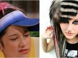 Hairstyles for Thin Hair Buzzfeed 19 Questionable Beauty Trends People thought Were A Good Idea