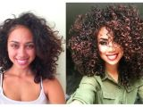 Hairstyles for Thin Hair Buzzfeed 26 Underrated Hair Products that Actually Work