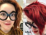 Hairstyles for Thin Hair Buzzfeed 7 Life Changing Beauty Products You Need to Try asap