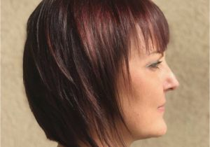 Hairstyles for Thin Hair In Your 40s 42 Iest Short Hairstyles for Women Over 40 In 2019