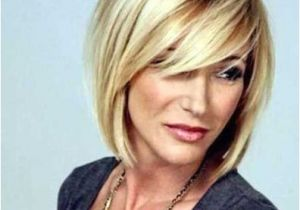 Hairstyles for Thin Hair In Your 40s 9 Latest Medium Hairstyles for Women Over 40 with
