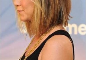 Hairstyles for Thin Hair In Your 40s Pin by Adriana Mckenzi On Over 40 Hairstyles Pinterest
