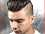 Hairstyles for Thin Hair Line Cool Hair Lines 16 Older Mens Hairstyles Thinning Hair
