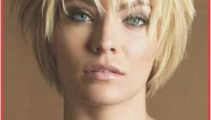 Hairstyles for Thin Hair Low Maintenance 30 Perfect Best Short Haircuts for Thin Hair Sets