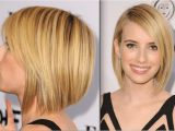 Hairstyles for Thin Hair Low Maintenance How to Pick Your Perfect Short Hairstyle
