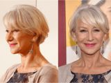 Hairstyles for Thin Hair Older Ladies 34 Gorgeous Short Haircuts for Women Over 50