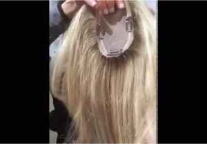 Hairstyles for Thin Hair On Scalp Luxury Hair Extensions Fine Thin Hair top Of Head Scalp area