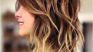 Hairstyles for Thin Hair Photo Gallery 35 Awesome Hairstyles for Thin Hair S Graphics
