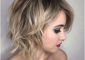 Hairstyles for Thin Hair Step by Step Short Hairstyles for Thin Fine Hair Cute Haircuts for Thin Hair
