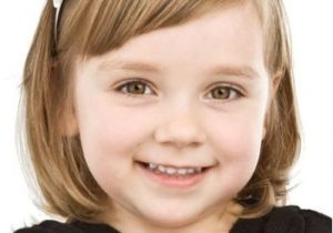 Hairstyles for Thin Hair toddler Girl Shorts Fine Hair and Haircuts