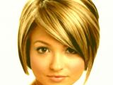 Hairstyles for Thin Hair Up Short Fine Hairstyles with Bangs Lovely Ombre Hair Updos for Prom