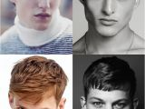 Hairstyles for Thin Hair with Cowlicks 20 Easy Men S Haircuts & Hairstyles for Work and Play