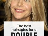 Hairstyles for Thin Hair with Cowlicks ask A Hairstylist the Best Hairstyles if You Have Cowlicks at the