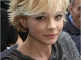 Hairstyles for Thin Hair with Layers Bob Hairstyles for Fine Hair S Short Layered Hairstyles for