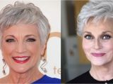 Hairstyles for Thin Hair Youtube Hairstyles for 70 Year Old Women with Thin Hair