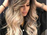 Hairstyles for Thin Long Hair Pinterest 2018 Cute Hairstyles for Thin Long Hair Inspirational Cool