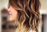 Hairstyles for Thin Long Hair Wedding 35 Awesome Hairstyles for Thin Hair S Graphics